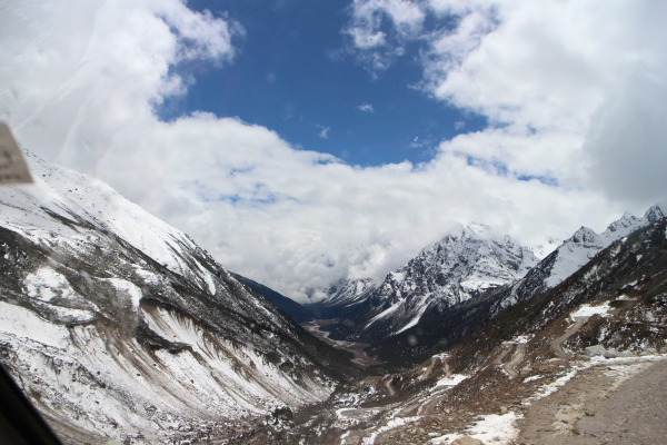 sikkim things to do