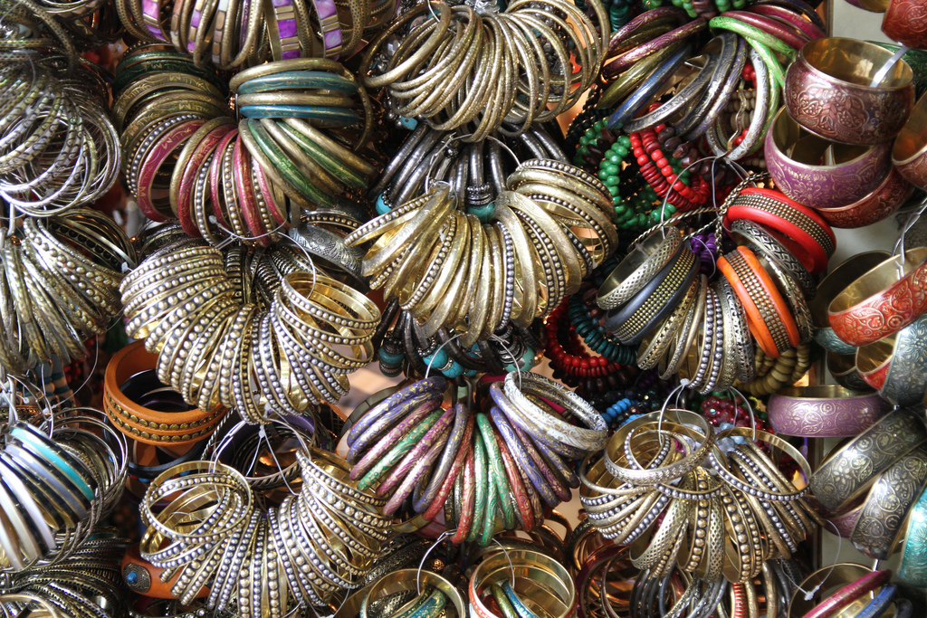 The Ultimate Street Shopping Guide For Mumbai