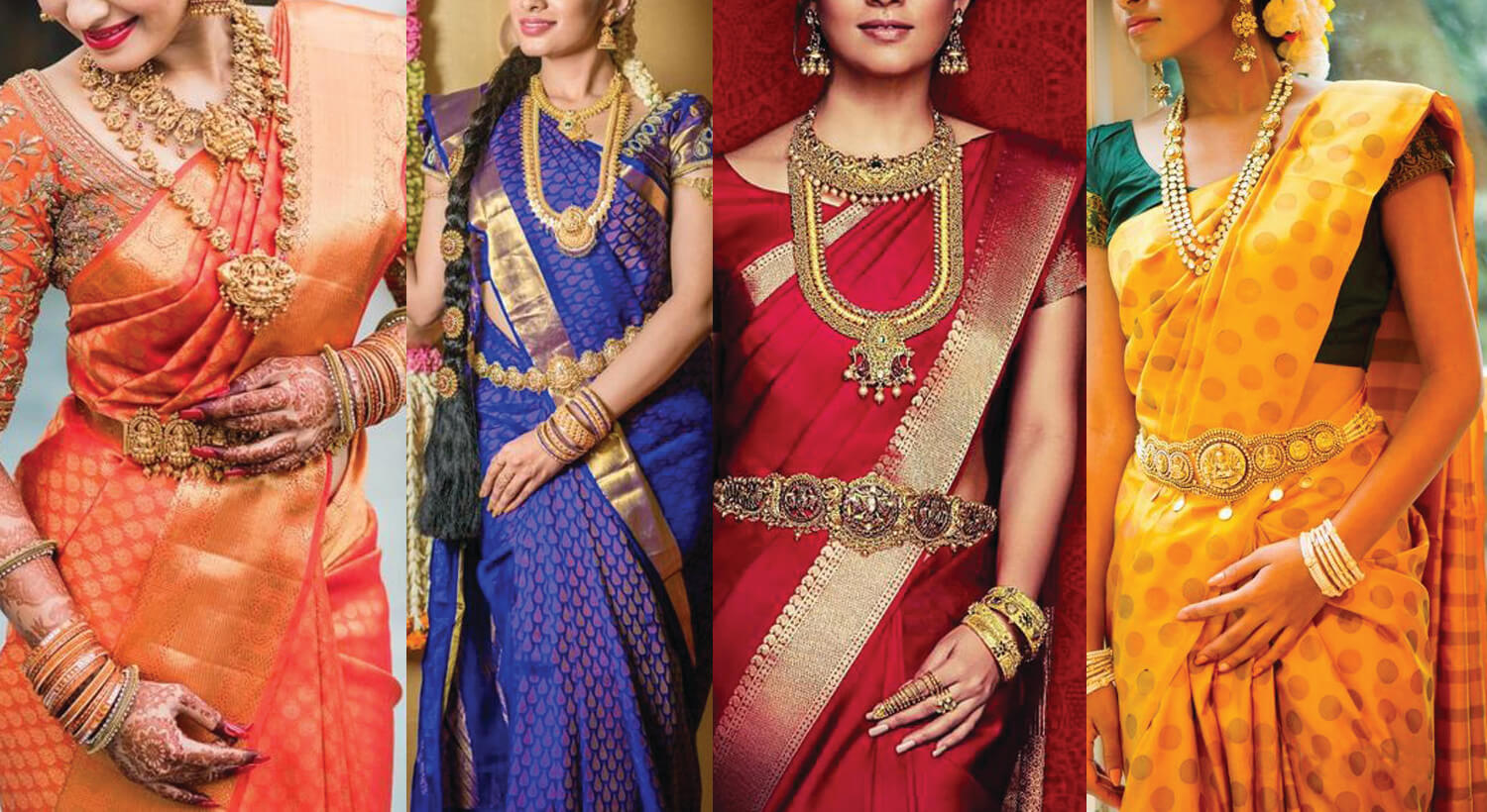 shop from India