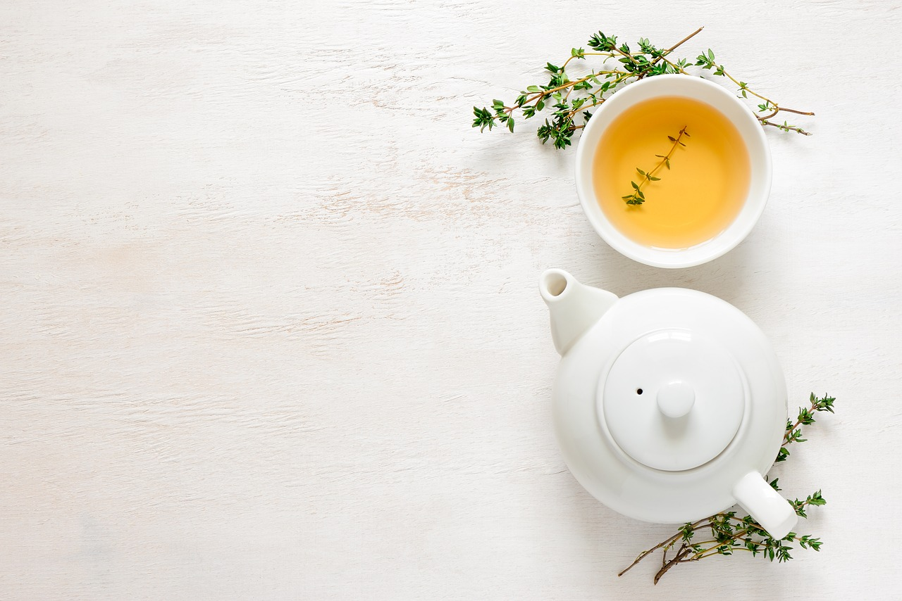 green tea, Healthy And Tasty Diet